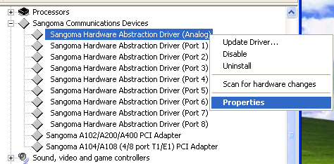 fw-properties-abstraction-driver.png